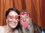 Daniela & Stefan 21.9