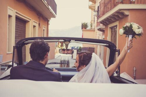 hochzeitsfotograf zürich preise wedding photography zürich