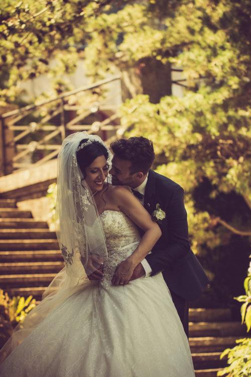 Hochzeitsfotograf Europa, günstiger Hochzeitsfotograf,