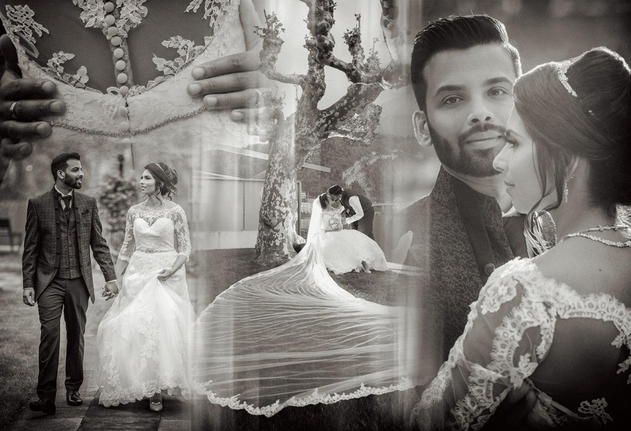 Heiraten im Seehotel Waldstätterhof Brunnen, professionelle Hochzeitsfotos,