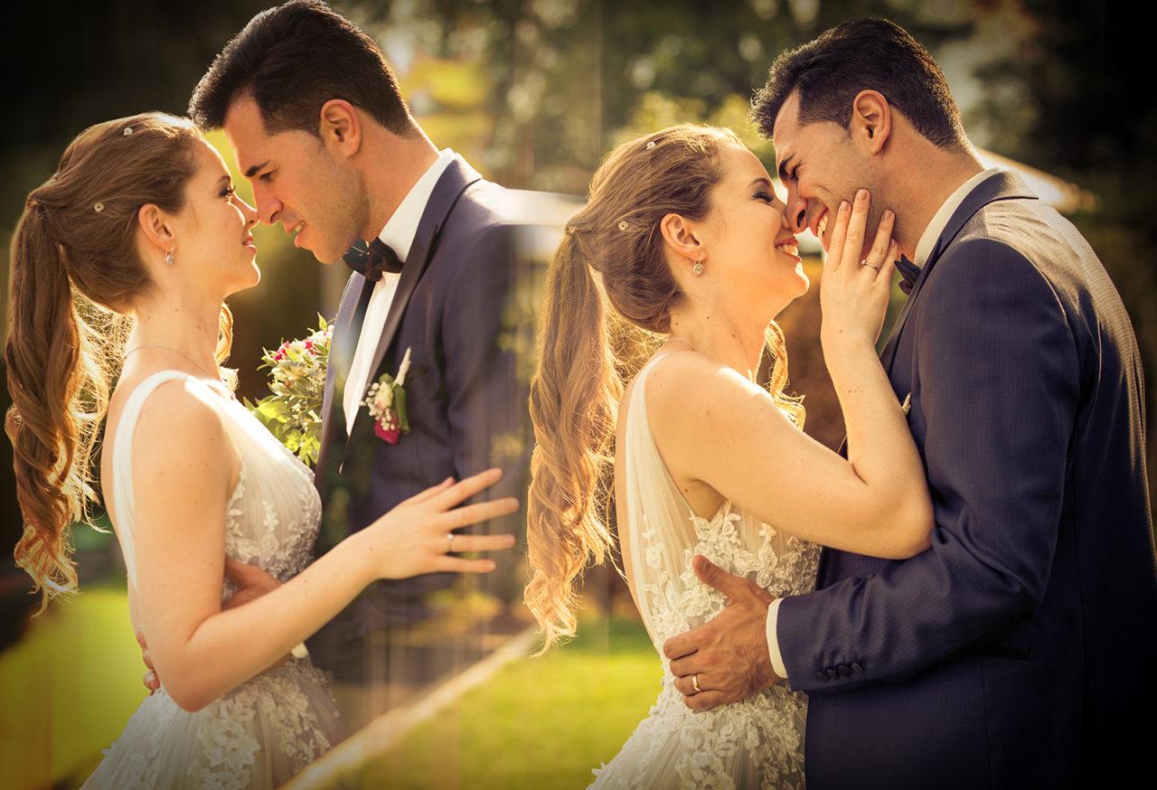 heiraten im Hotel Seeburg Luzern, Heiraten in der Stadt Luzern,