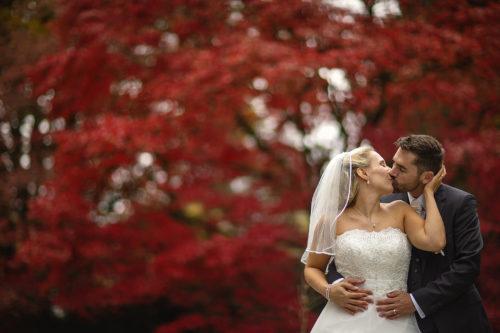 Hochzeitsfotograf Zürich günstig,