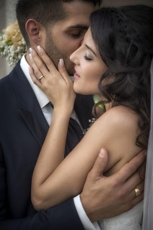 Heiraten im Schloss Schadau, Hochzeitsfotograf Thun und Bern