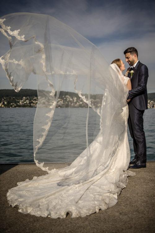 Hochzeitsfotograf Schweiz preise Hochzeitsfotograf Schweiz