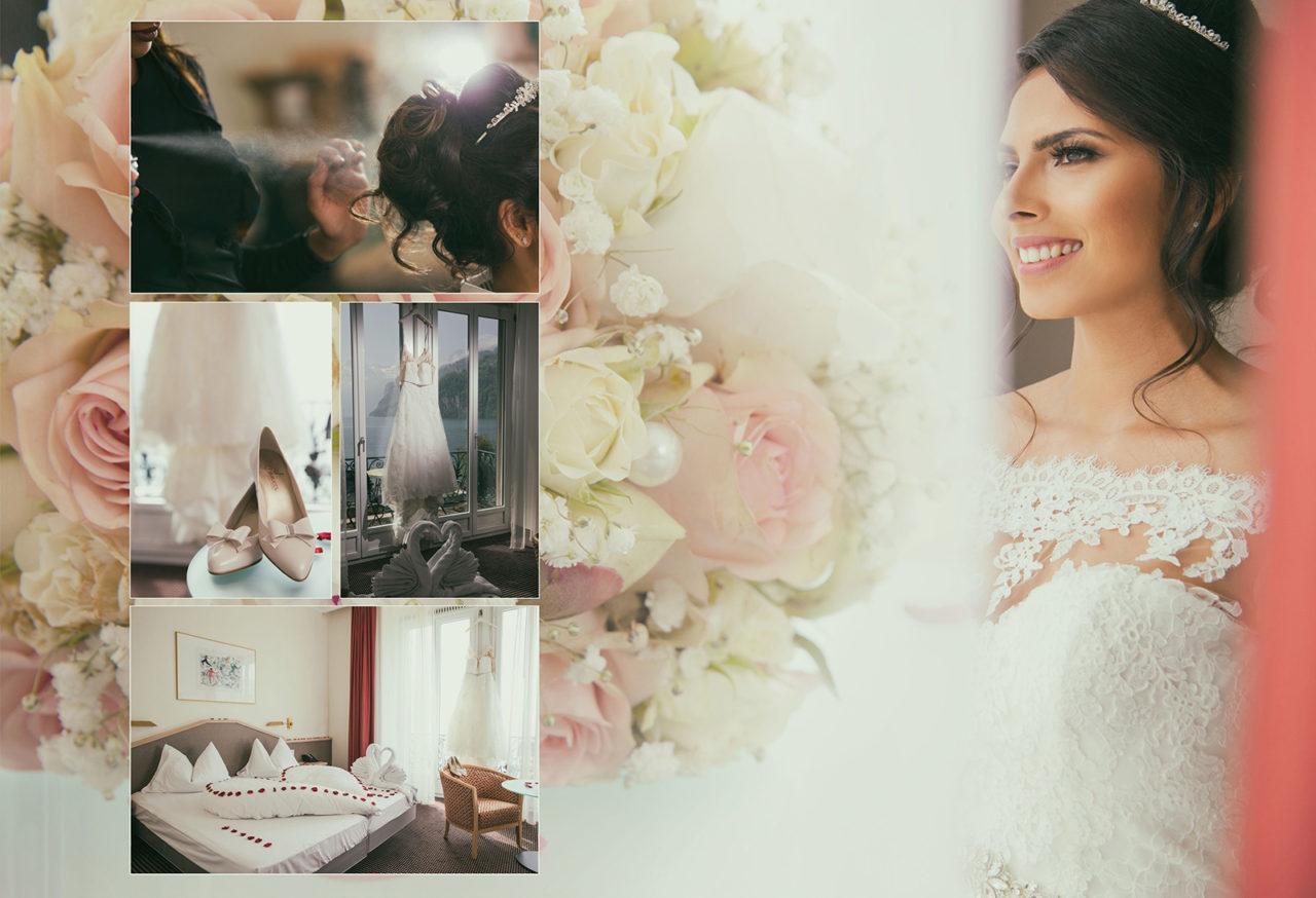 Hochzeit Details, ausdrucksstarke Hochzeit Bilder,