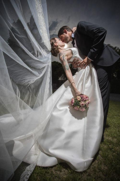 spektakulärer Hochzeitsbilder, Hochzeitsbilder ganze Schweiz,