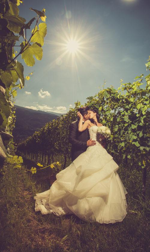 Hochzeitsreportagen Basel, spektakuläre Hochzeitsbilder Innerschweiz,