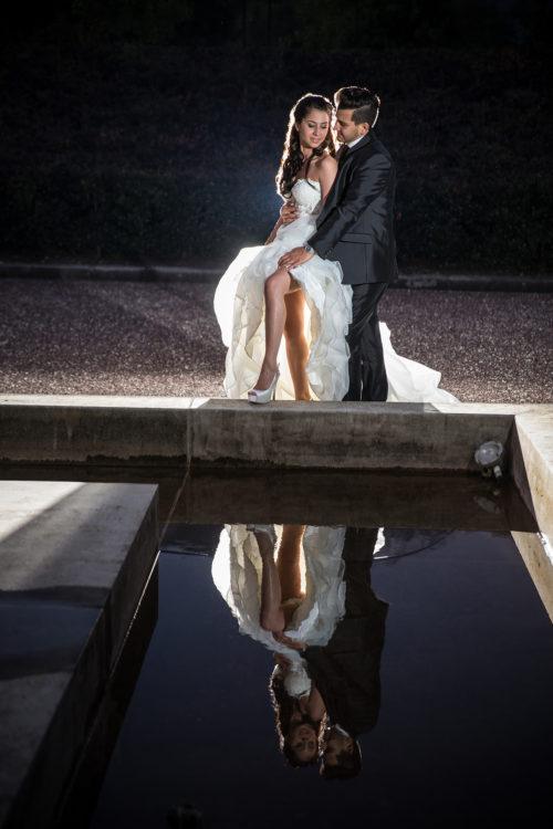 Hochzeitsreportage im Gutschein Luzern, Hochzeitsfotograf Luzern