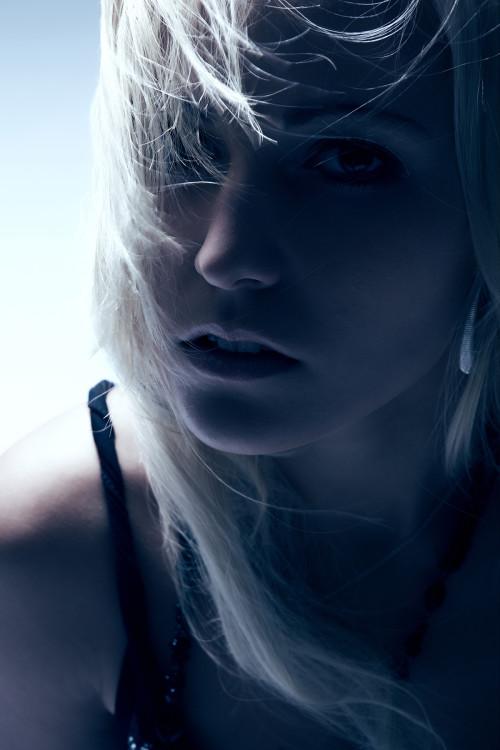 Beauty bei Mariano Fotograf