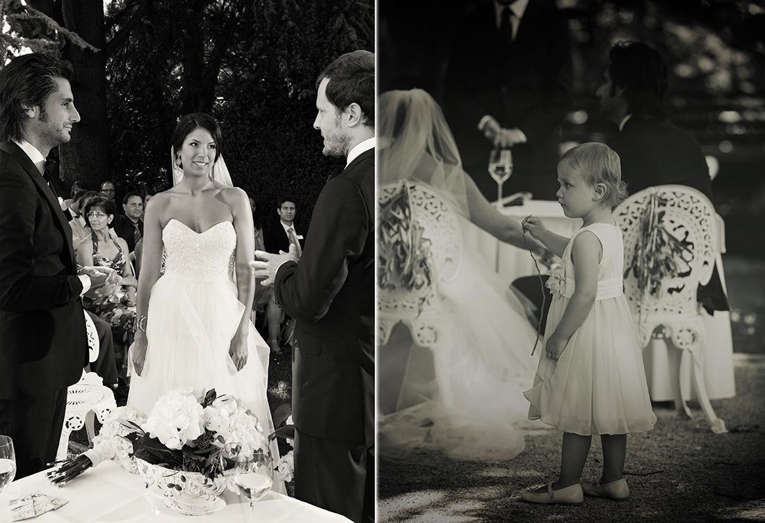 Giulia-&-Antonio-Hochzeitfotos