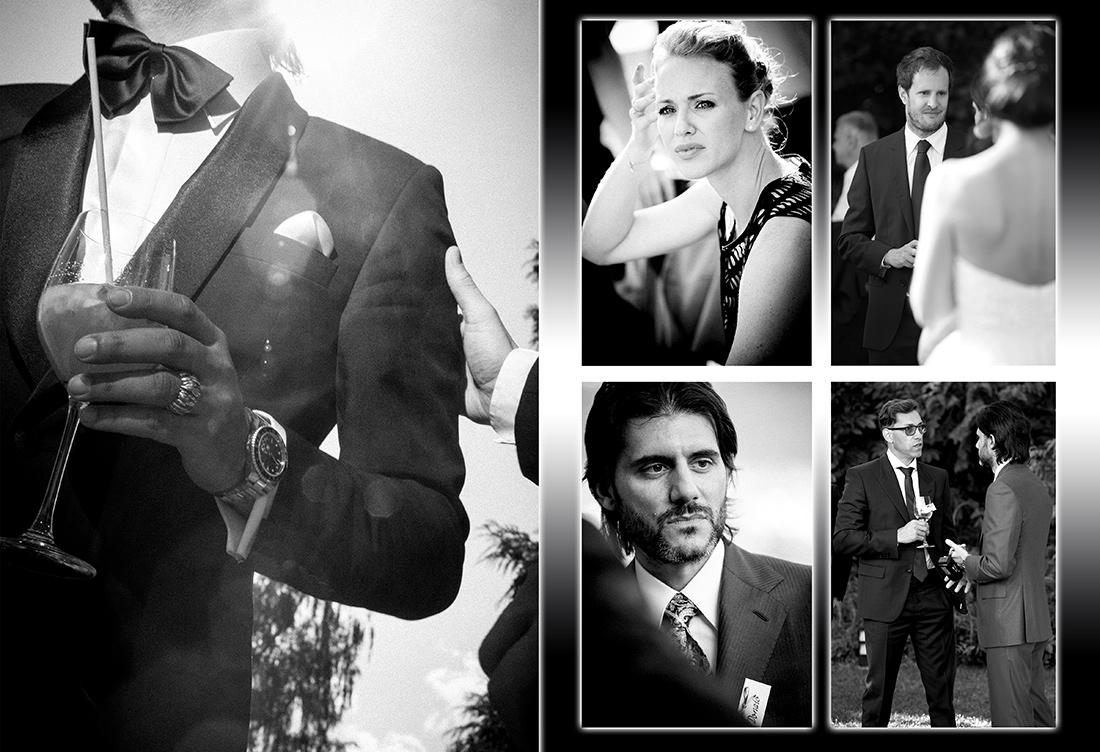exklusive Hochzeitsalben bei Mariano, emotionale Hochzeitsfotos,