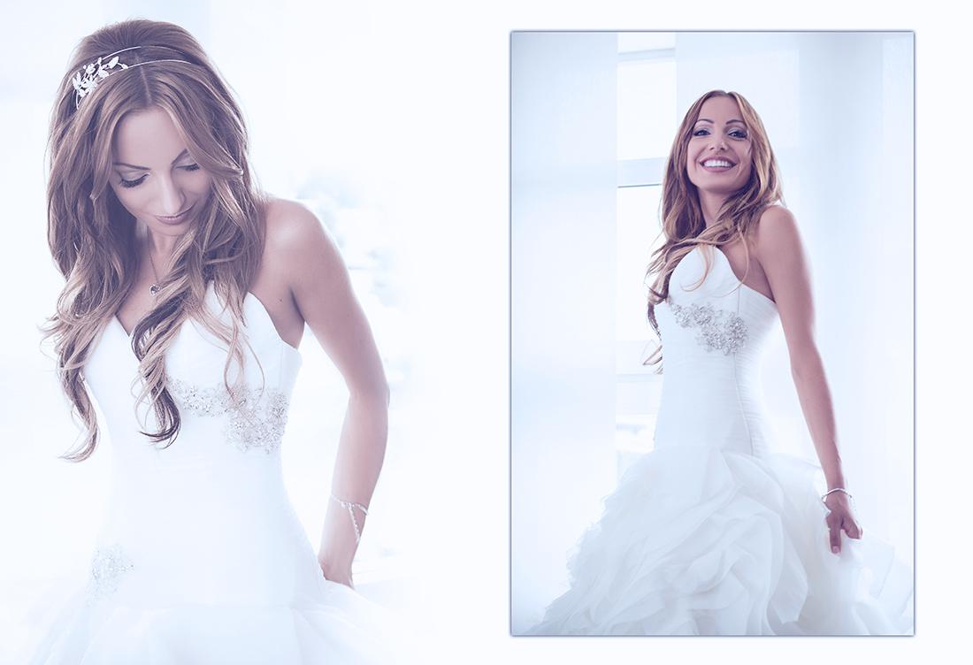 Hochzeitfotograf-Mariano bei Reportage von Yasmin & Bruno