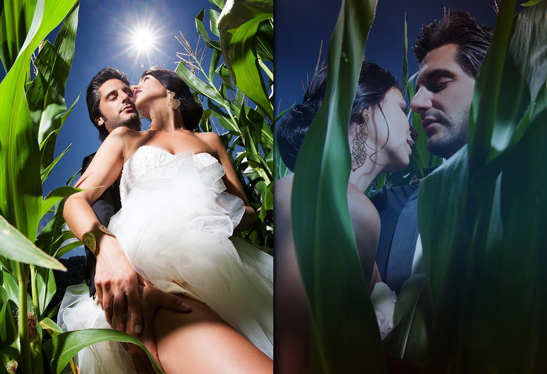 Hochzeitsfotos-bei-Mariano