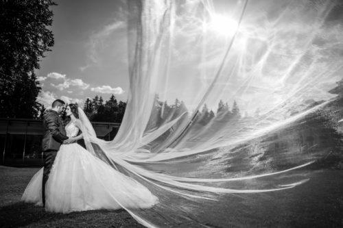 Hochzeitsreportage Waldhaus Flims, Hochzeitsreportage Schweiz,