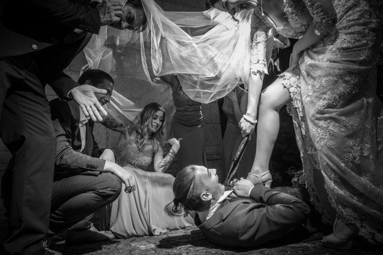 Hochzeit Fotograf Cham