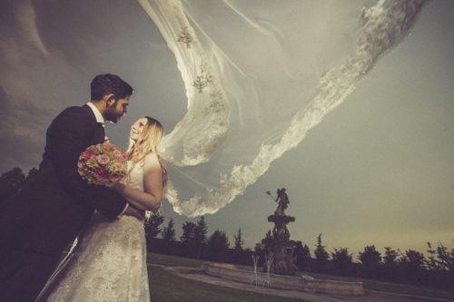 Heiraten im Hotel Schweizerhof, Fotograf Hochzeit Zentralschweiz