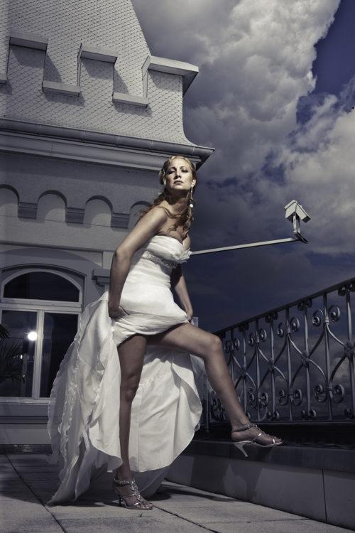 Hochzeitsfotograf Wallis, Hochzeitsfotograf Zentralschweiz,