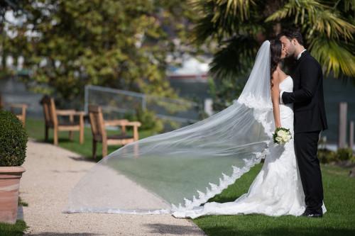 Fotograf für Hochzeitsbilder
