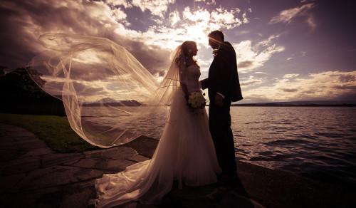 Hochzeitsfotograf Luzern günstig