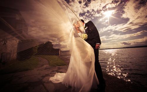 Hochzeitsfotografie Zürich, Hochzeitsfotograf Ostschweiz