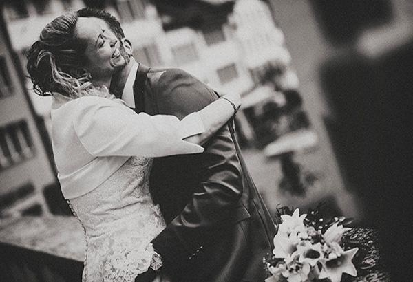 Hochzeitsreportage Sempach