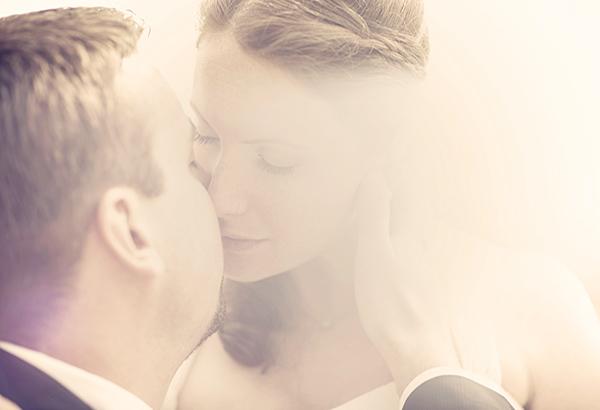 Hochzeitsfotograf Mariano in Zofingen mit Jennifer & Oliver