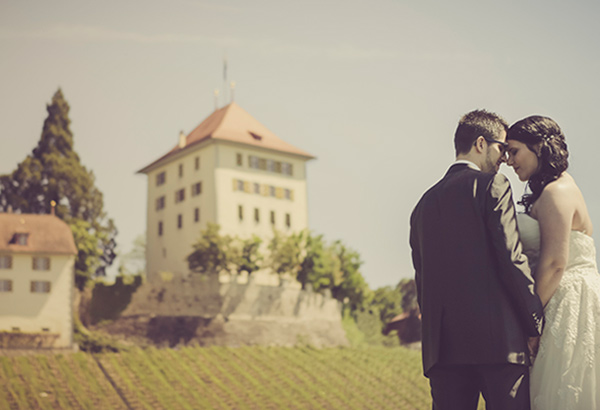 Aline-&-Stephan-bei-Hochzeitsfotograf-Mariano