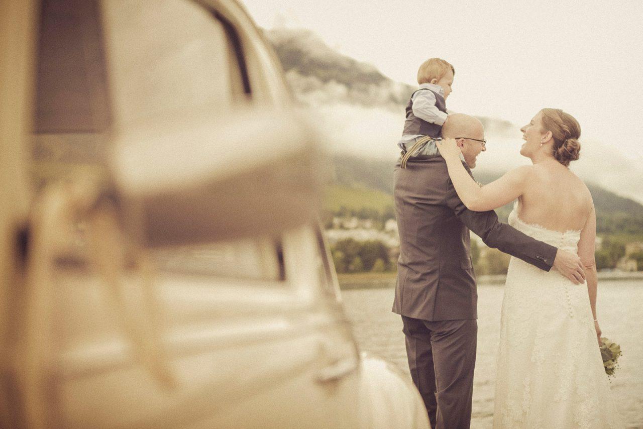 Corina & Roll Hochzeitsreportage mit Hochzeitsfotograf Mariano