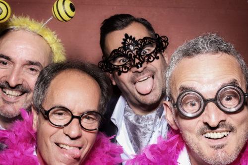 die-photobooth-ideal-fuer-ihe-partygaeste