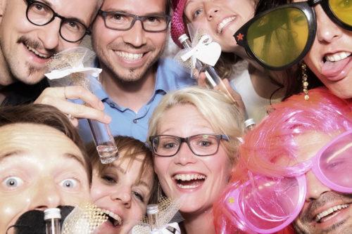 fuer-geburstage-die-selfiebox-mieten-bei-mariano