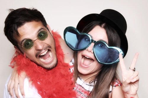 photobooth-fuer-event-bei-mariano