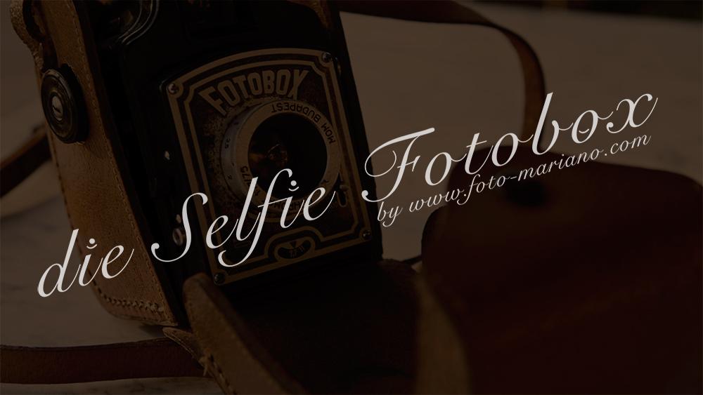 die-Selfie-Fotobox-bei-Mariano