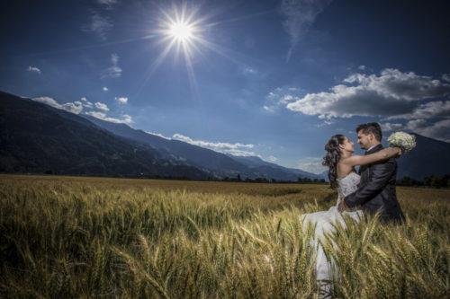 Hochzeitsfotograf Schweiz, Hochzeitsreportage,