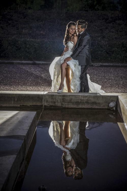 heiraten im Grand Resort Bad Ragaz