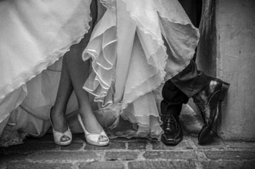 heiraten in der St. Ursen Kathedrale,