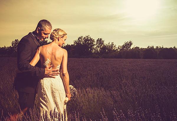 Nadia-&-Olivier-bei-Hochzeitsfotograf-Mariano