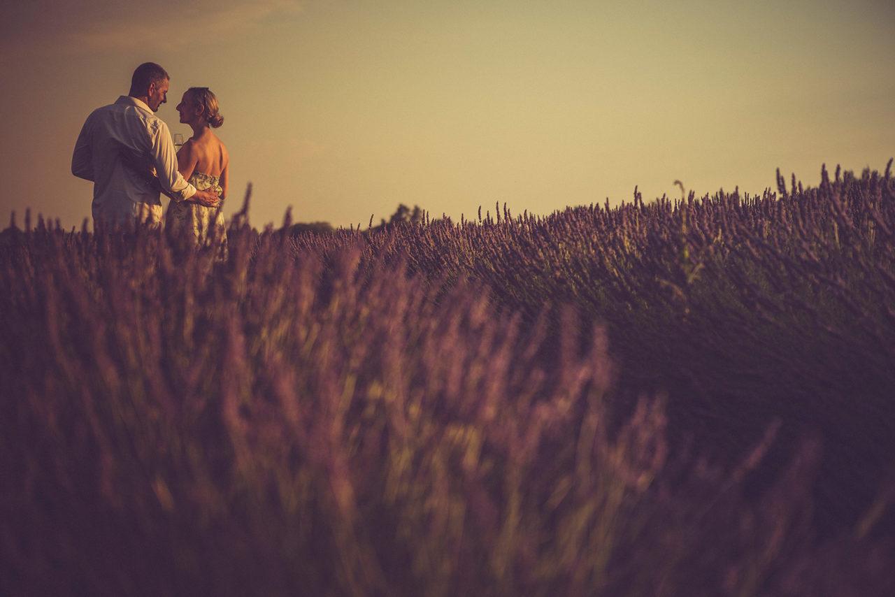 Hochzeitsfotograf und Videograf, Hochzeitsfotograf preise