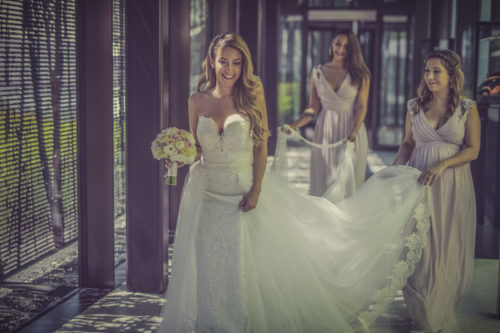 Hochzeitsfotograf Dolder,