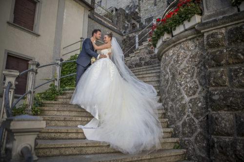 heiraten in der Ostschweiz, preisgünstiger Hochzeitsfotograf in der Ostschweiz,