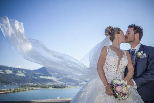 Hochzeitsfotograf Ostschweiz,