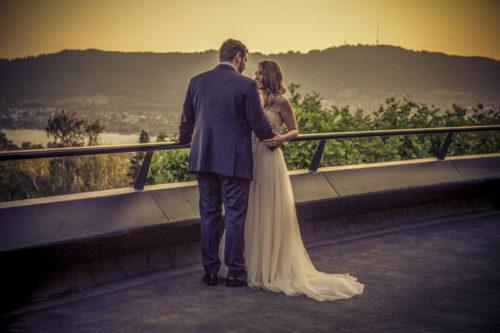 Wedding Photos Dolder Grand,