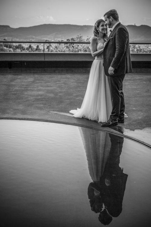 perfekte Hochzeit im Dolder Grand, The Dolder Grand Wedding, heiraten Zürich,