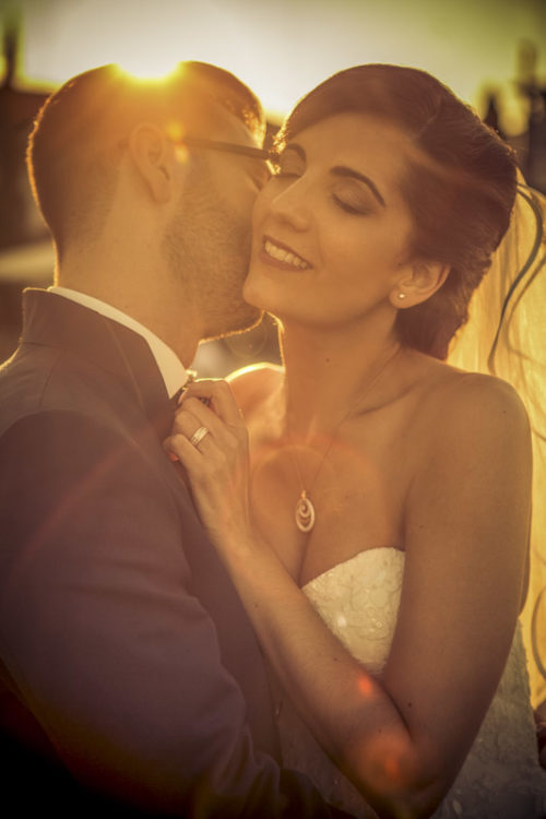 Hochzeitsfotograf Ostschweiz, Hochzeitsfotos, Hochzeitsbilder,