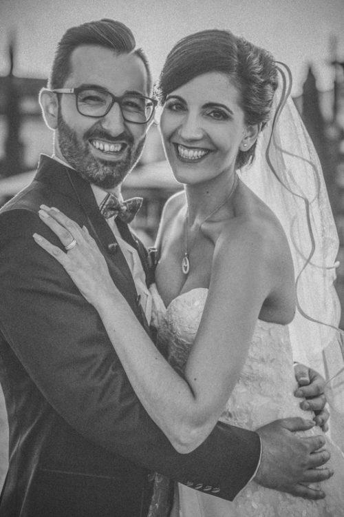 Hochzeitsfotograf Ostschweiz, Hochzeitsfotograf St. Gallen,