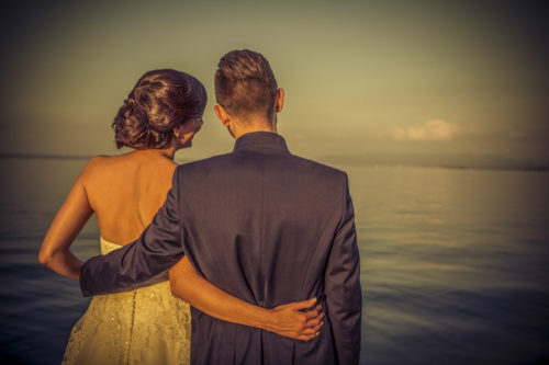 Heiraten am Bodensee,