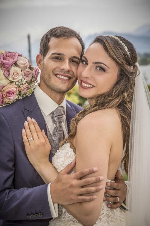 Hochzeitsfotograf Zentralschweiz, preisgünstige Hochzeitsreportage,