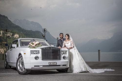 Fotograf Hochzeit Waldstätterhof Brunnen,