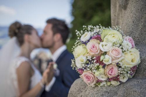 Hochzeitsfotograf Zürich Ostschweiz,