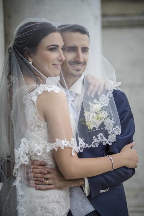 Hochzeitsreportage in Solothurn,