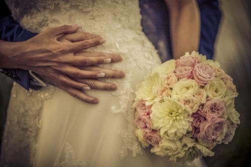 Heiraten in der Ostschweiz,